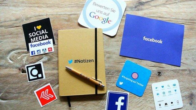 Facebook広告規定の画像