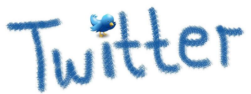 Twitter広告のアカウントまとめ画像