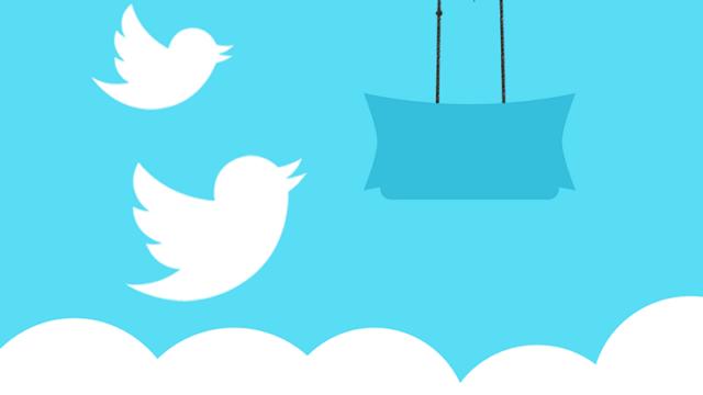 Twitter広告の費用に関するアイキャッチ画像