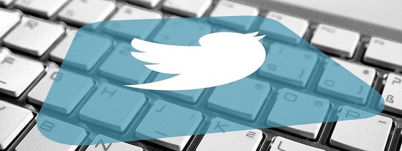 Twitter広告動画のメリット解説画像