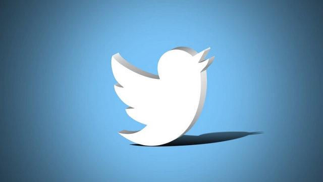 Twitter広告の消し方アイキャッチ画像