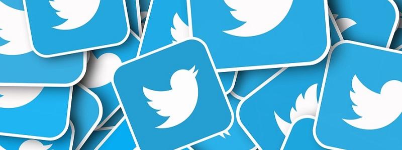 Twitter広告の消し方まとめ画像