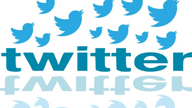 Twitter広告のアカウントアイキャッチ画像