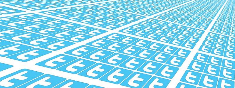 Twitter広告のキャンペーン作成説明画像