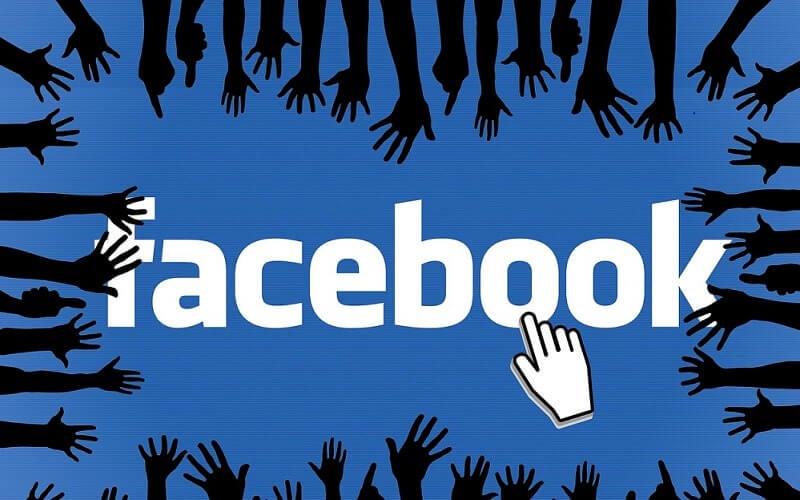 Facebook広告運用のアイキャッチ画像