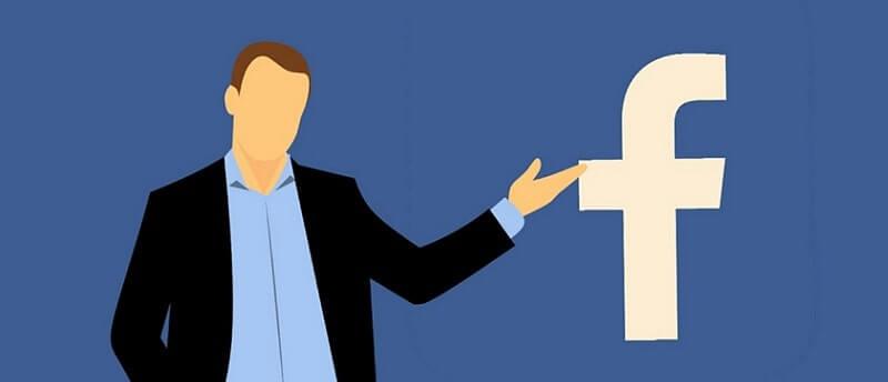 Facebook広告運用のまとめ画像