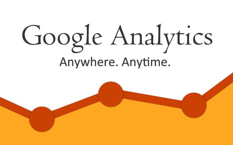 Googleアナリティクス「集客」の見方!ユーザーがどこから来たかチェックしよう