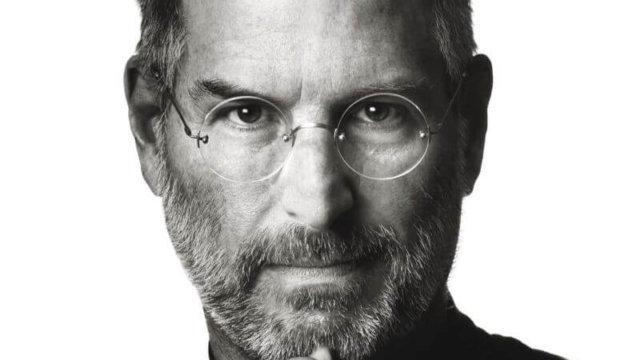 希代のイノベーター!アップルの創始者スティーブ・ジョブズとは!?