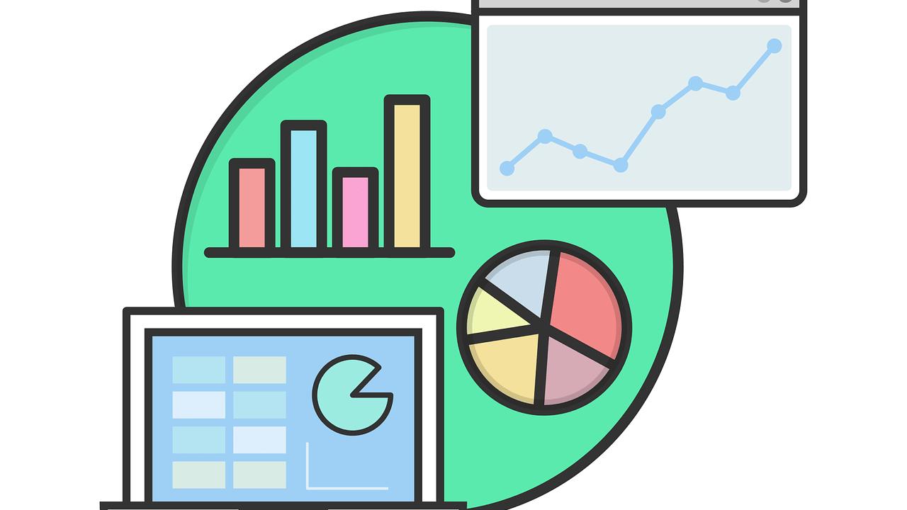 Googleアナリティクスとサーチコンソールの連携方法