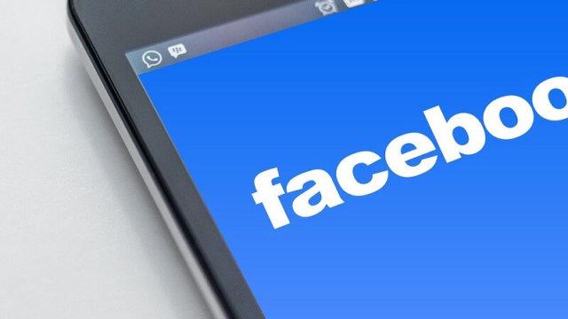 Facebook広告動画のアイキャッチ画像