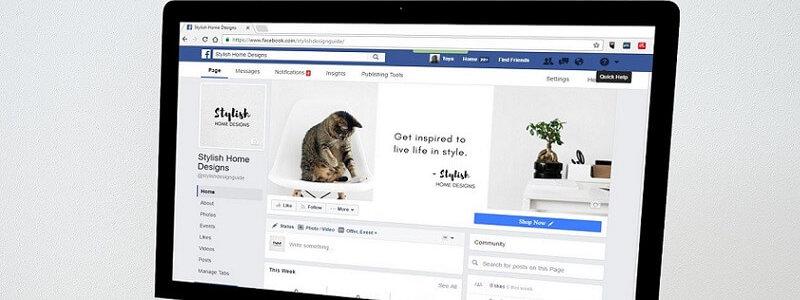 facebook広告アフィリエイトの説明画像