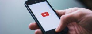 Trueview for actionとは、Youtube上でユーザーの行動を喚起促進する広告