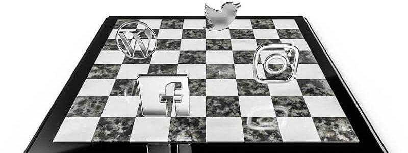 Twitter広告の審査プロセスイメージ