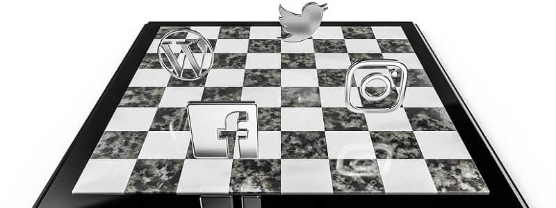 Twitter広告の審査プロセス画像