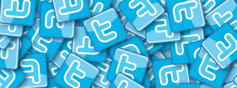 Twitter広告の最新ポリシー画像イメージ