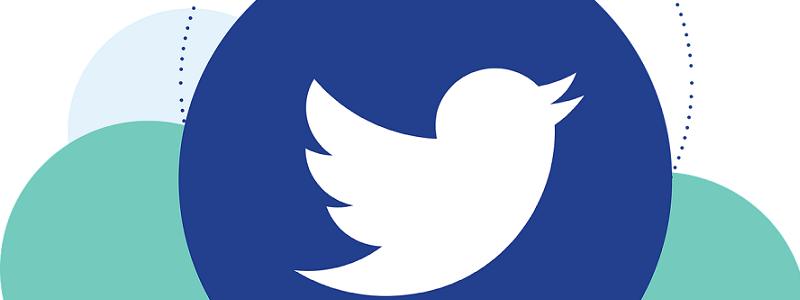 twitter広告のポリシー違反の画像イメージ