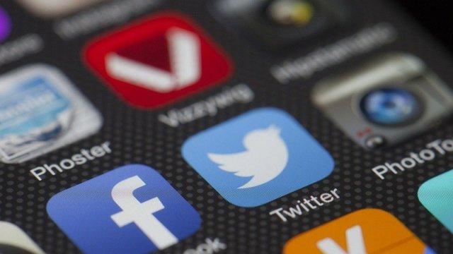 Twitter広告のポリシーに関するアイキャッチ画像