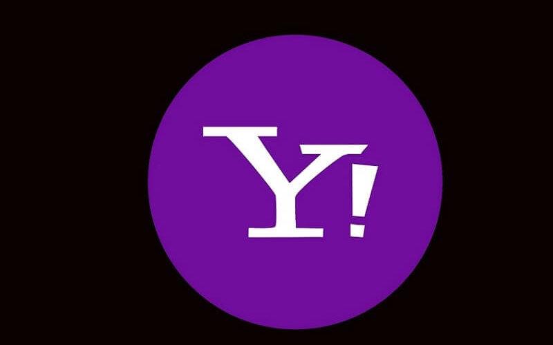 Yahoo!のリスティング広告