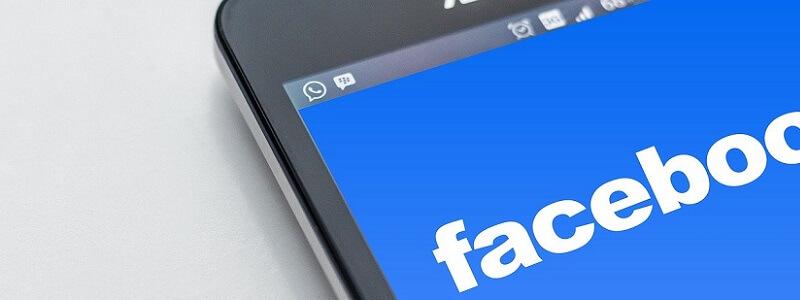 Facebook広告のコンバージョン説明画像