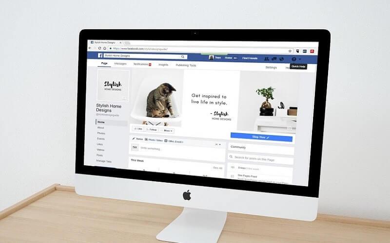 Facebook広告のコンバージョン