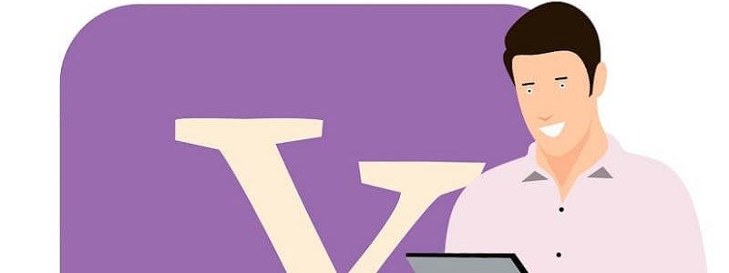 Yahoo!リスティング広告のまとめ画像