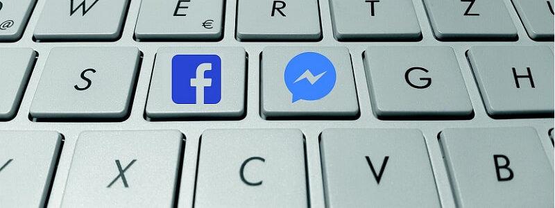 Facebook広告のアカウント停止理由の画像