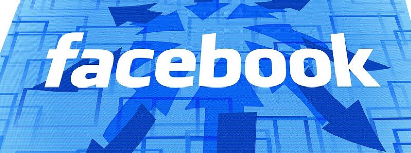 Facebook広告キャンペーンの仕組み