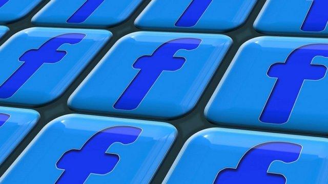 Facebook広告の仕組み