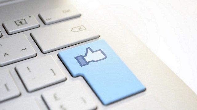 Facebook広告サポート