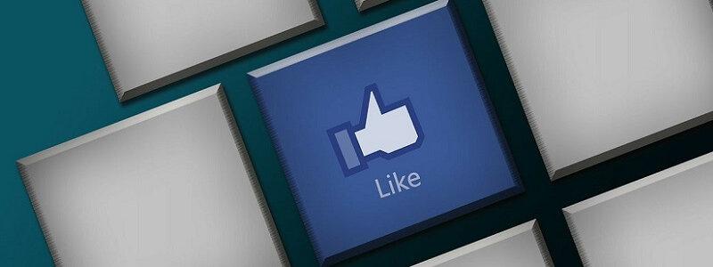 Facebook広告のターゲティングの仕組み