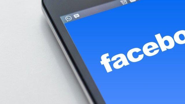 FacebookピクセルはFacebook広告実施に欠かせないものです。