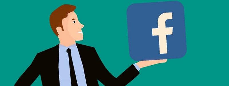 Facebook広告のクリエイティブを作成する際のポイント