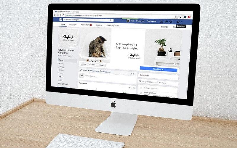 Facebook広告クリエイティブアイキャッチ画像