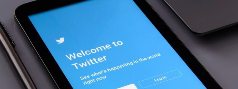 twitter広告の多彩なクリエイティブの世界へようこそ