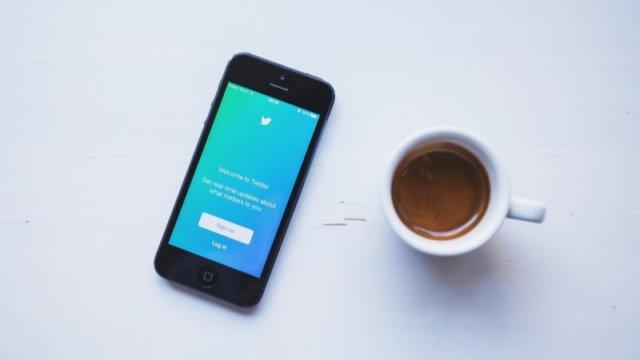 Twitter広告とはどんな目的でやるのか?