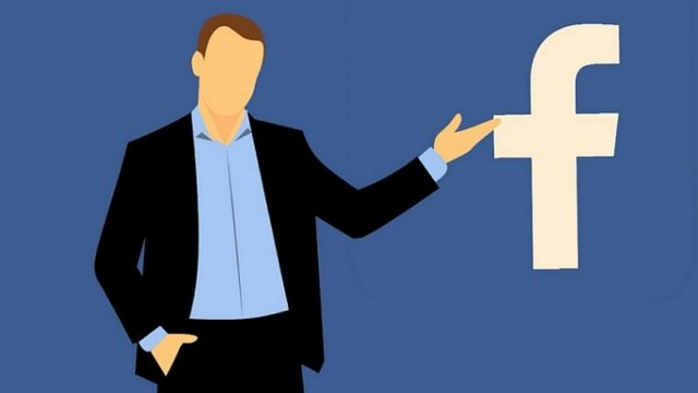 Facebook広告成功事例のアイキャッチ画像