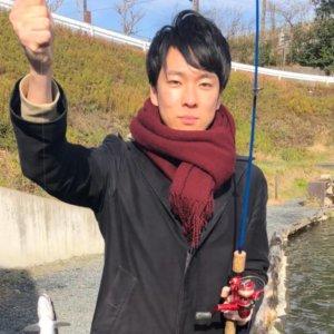 Yoshihiko Fuji