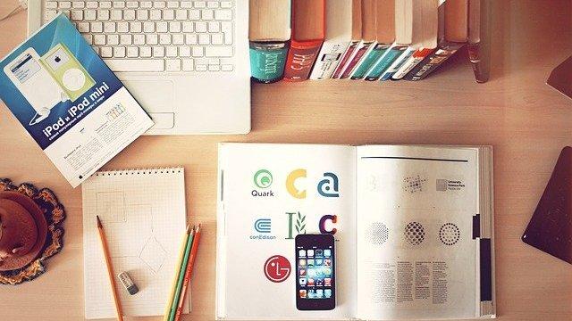 【初心者向け】SEOを効率よく学べるおすすめの本7選