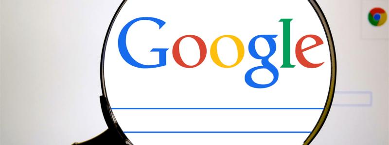 Google検索