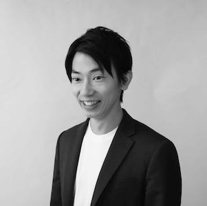 Yuma Ichino