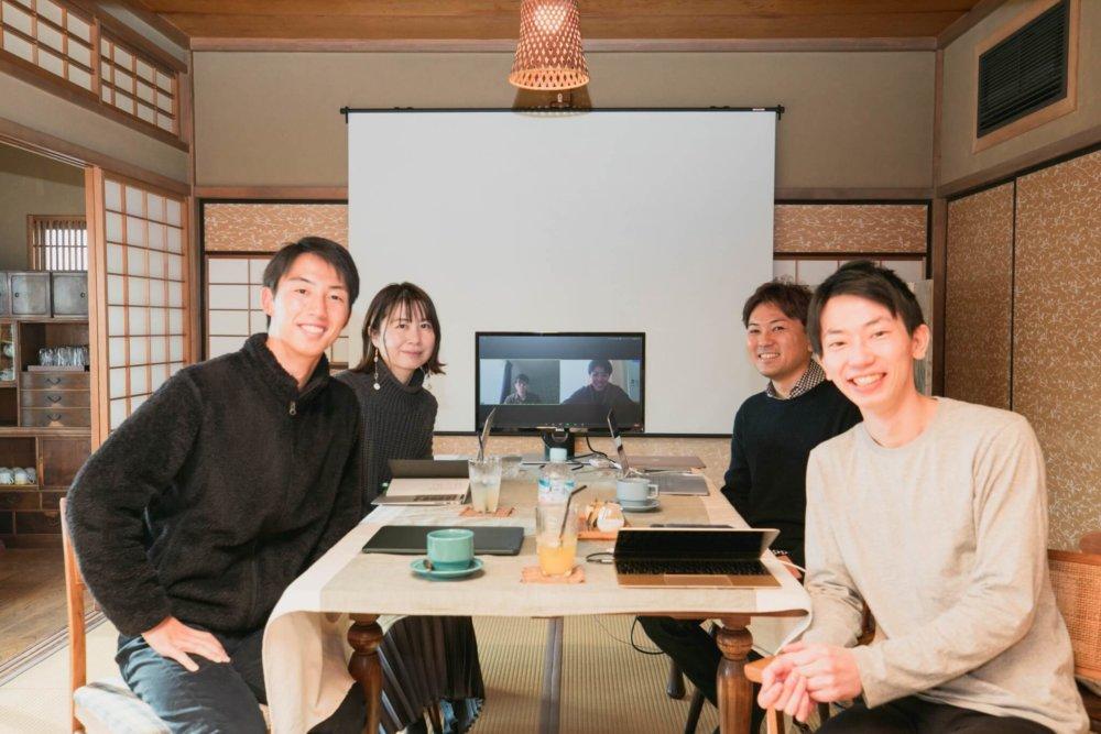 【講座風景】3ヶ月で未経験・初心者からWebマーケター!就職・転職コース