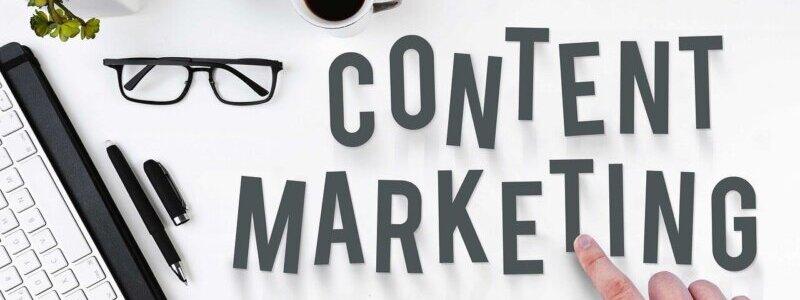 良質なコンテンツ作成がSEO対策の鍵
