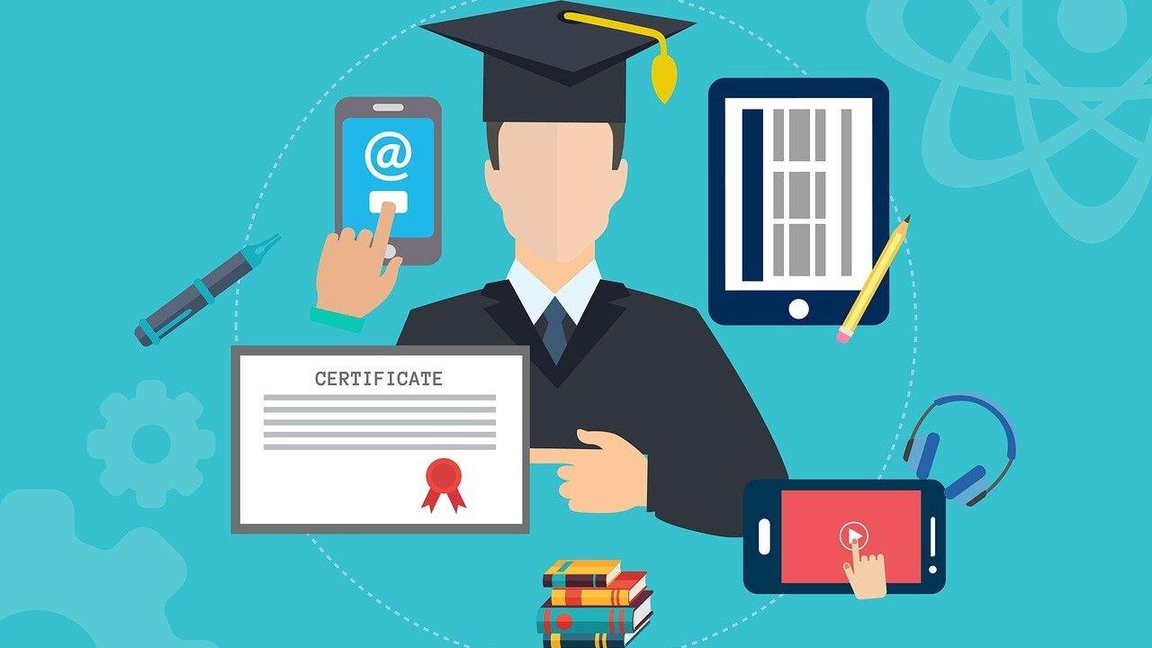 【2021年最新】Webマーケターなら持っておきたい資格