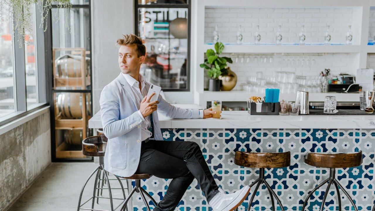 Webマーケティング・コンサルタントの仕事内容と種類を解説