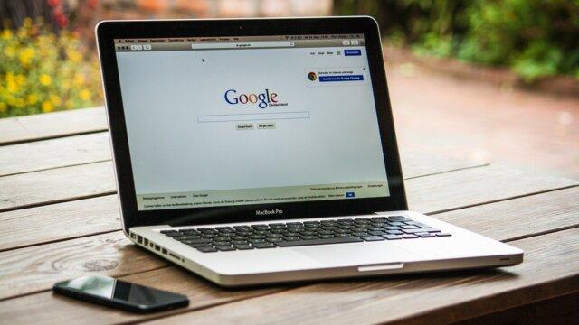 Webマーケティングに必要な9つのスキル【初学者から脱却】