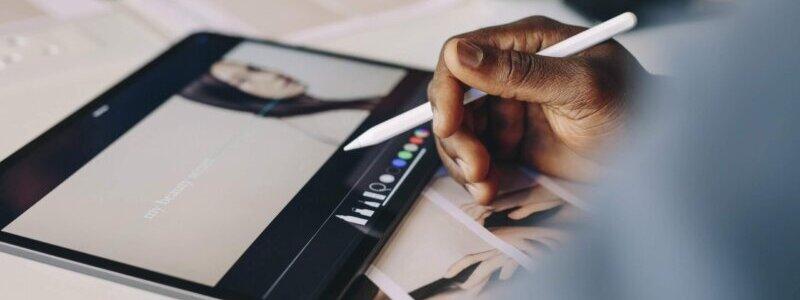Webマーケティングのキャリアパスを始める方法