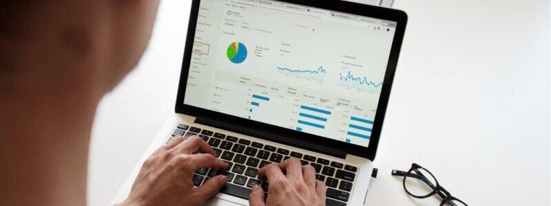 Webマーケティングが向いている人の特徴3選