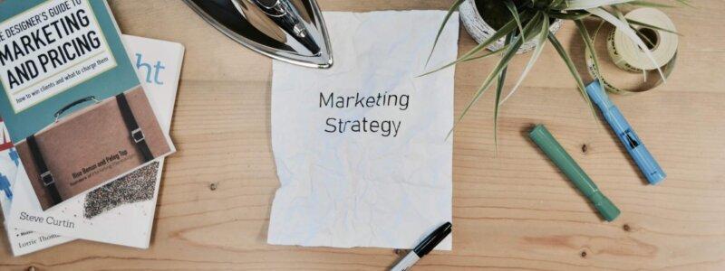 未経験者がWebマーケティング職へ転職する前にすべきこと