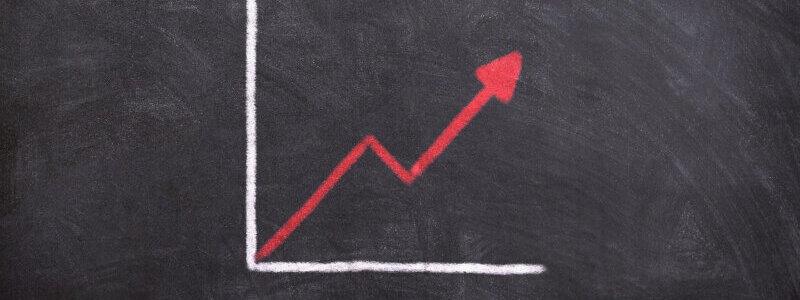 webマーケティングは期待される業界
