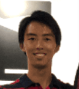 Rintaro Hikasa